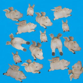 flying_pigs_blue