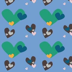 eli hearts