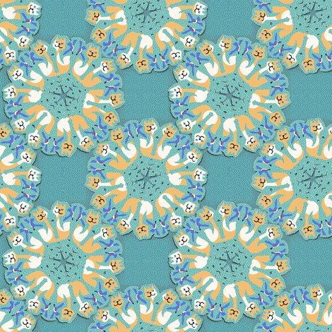 Rsnowflake_bluebirds_and_dotty_cats_shop_preview