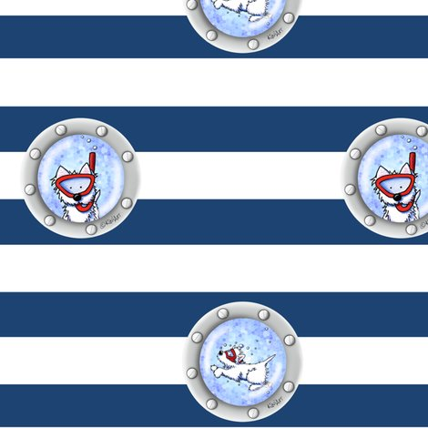 14_2011_nautical_westies_rev2015_c_shop_preview