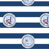 14_2011_nautical_westies_rev2015_c_shop_thumb