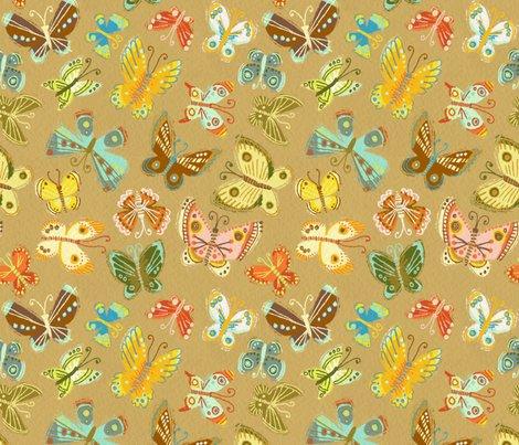 Rmoonrise_butterflies_shop_preview