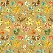 Rmoonrise_butterflies_shop_thumb