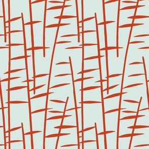 herbal tangle