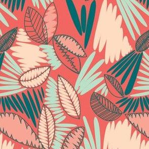 BotanicalEntry2015-ch