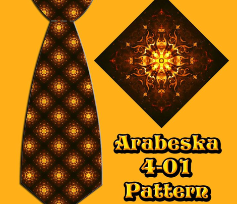 Rrarabeska_4_8x8_01_comment_612210_preview