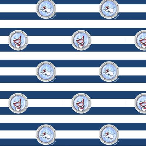 R14_2011_nautical_westies_rev2015_smallest_sqr_shop_preview
