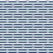 R14_2011_nautical_westies_rev2015_smallest_sqr_shop_thumb