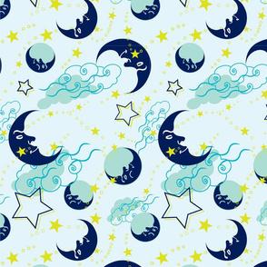 Moon_and_Stars