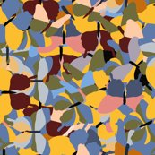 Kaleidoscope_of_butterflies_certified_shop_thumb