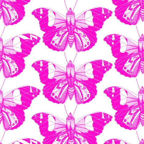 Rpink_white_butterfly-01_shop_preview