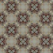 Tiling_dscn2089_1_shop_thumb