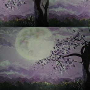 purple_moon