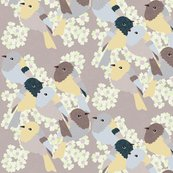 Rlittlebirds3_shop_thumb