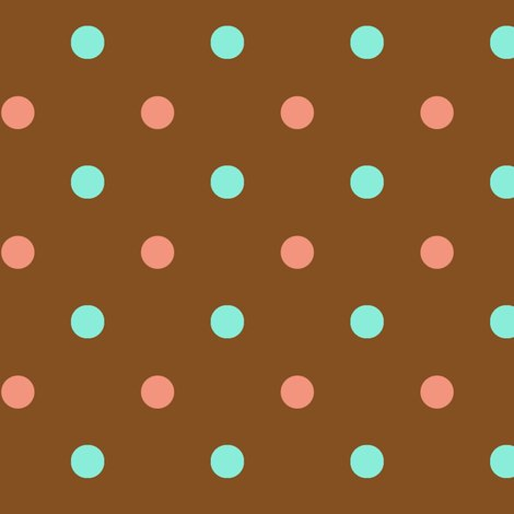 Rbrown_dot_repeat_copy_shop_preview