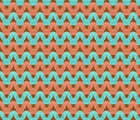 Rrbrown_chevron_butterfly_copy_shop_preview