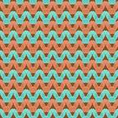 Rrbrown_chevron_butterfly_copy_shop_thumb