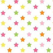 Rrhonoka-stars_shop_thumb