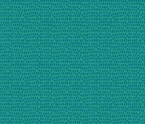 Rrbutterfly_eggs_teal_copyright_pinky_wittingslow_2015_ver2-01_shop_preview