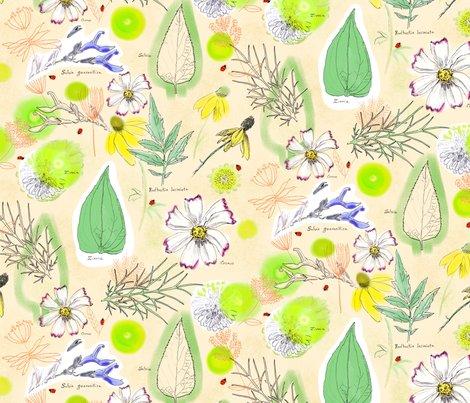 Fabric8_flower_sket_pat_003adj_shop_preview