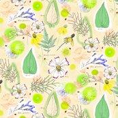 Fabric8_flower_sket_pat_003adj_shop_thumb