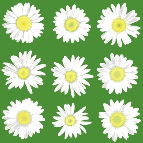 Rgoat_daisies_shop_preview