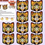 Rcandy_cat_bunting_v3_shop_thumb