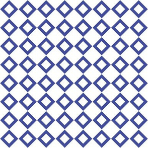 gigimigi_diamond cufflink