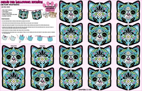 Rrrcandy_cat_bunting_blue_shop_preview