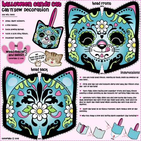 Rrcandy_cat_decoration_blue_shop_preview