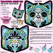 Rrcandy_cat_decoration_blue_shop_thumb