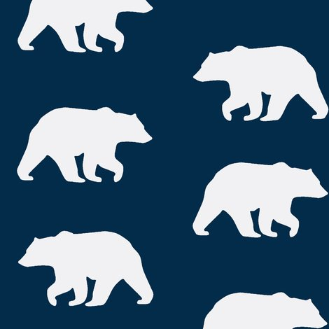 Rbear_fabric_shop_preview