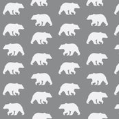 Rbear_fabric_shop_thumb