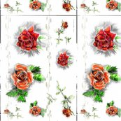Rold_roses_shop_thumb