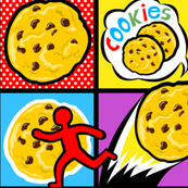 pop-art-cookies