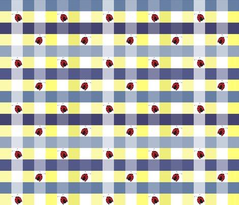Picnic_pattern_flat_shop_preview