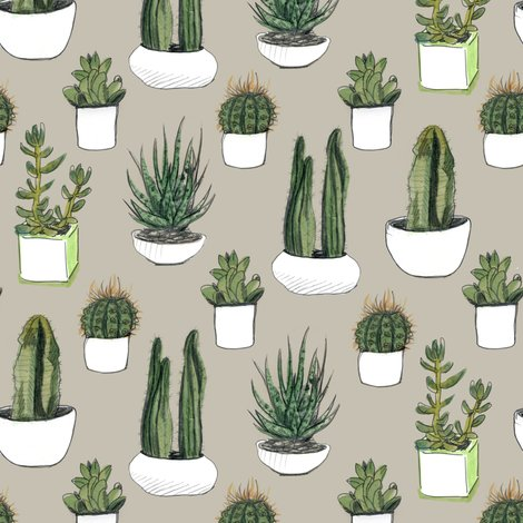 Rgreen_and_white_cacti_more_complex_colour_change_shop_preview