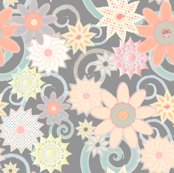 Rrflower_watercolor2_shop_thumb