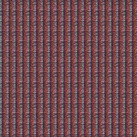 Rcupric_tumbledown_stripe_-_pinky_shop_preview