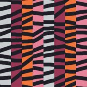 Rcupric_tumbledown_stripe_-_pinky_shop_thumb