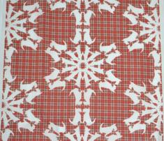 Rwhite_scottie_snowflakes_on_plaid_comment_616308_thumb