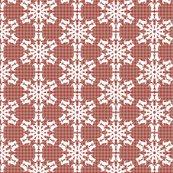 Rwhite_scottie_snowflakes_on_plaid_shop_thumb