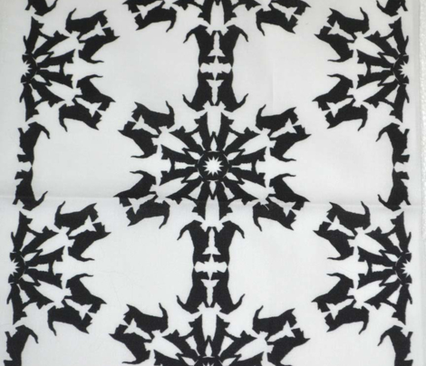 Rblack_scottie_snowflakes_comment_616252_preview
