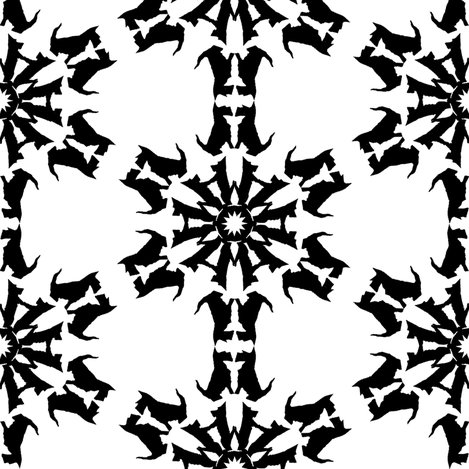 Rblack_scottie_snowflakes_shop_preview