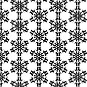 Rblack_scottie_snowflakes_shop_thumb