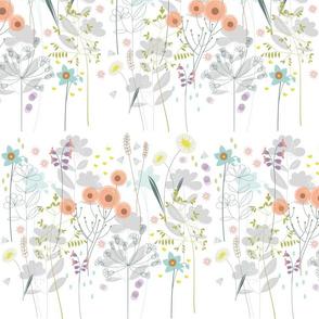 Spoonflower-tile