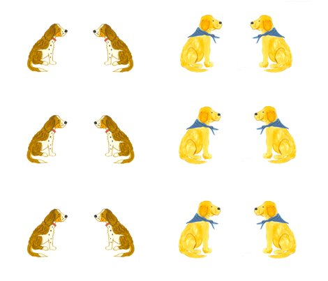 Rpaired_springers_and_golden_retrievers_shop_preview