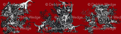 Rjurassic_toile_red_preview
