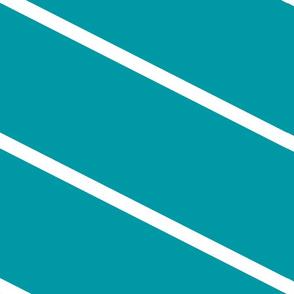 vanellope_stripe_1