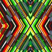 Lines_of_color_v_vertical_shop_thumb